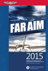 Far Aim 2015 1st Edition 9781619541474 1619541475