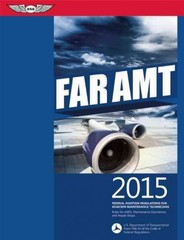 Far-Amt 2015 1st Edition 9781619541511 1619541513