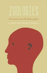 Zoologies 1st Edition 9781571313485 1571313486