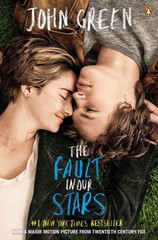 The Fault in Our Stars (Movie Tie-in) 1st Edition 9780147513731 0147513731