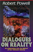 Dialogues on Reality 0 9781884997167 1884997163