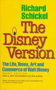 The Disney Version 3rd Edition 9781566631587 1566631580