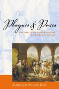 Plagues & Poxes 1st Edition 9781934559383 1934559385