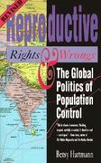 Reproductive Rights and Wrongs 1st Edition 9780896084919 0896084914
