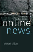 Online News 1st edition 9780335221219 0335221211