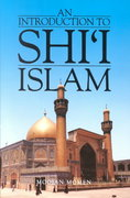 An Introduction to Shii Islam 1st Edition 9780300035315 0300035314