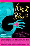 Am I Blue 1st Edition 9780064405874 0064405877