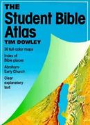 The Student Bible Atlas 0 9780806620381 0806620382