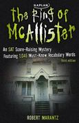 The Ring of McAllister 3rd edition 9781419542213 1419542214
