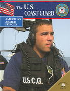 The U. S. Coast Guard 0 9780836856811 0836856813
