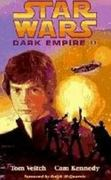 Star Wars: Dark Empire II 0 9781569711194 1569711194