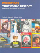 Magazines That Make History 0 9780813027661 0813027667