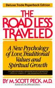 The Road Less Traveled 1st Edition 9780671673000 0671673009
