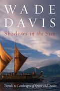 Shadows in the Sun 2nd edition 9781559633543 1559633549