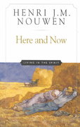Here and Now 10th Edition 9780824519674 0824519671
