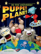 Puppet Planet 0 9781581807943 1581807945
