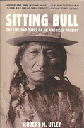 Sitting Bull 1st Edition 9780805088304 080508830X