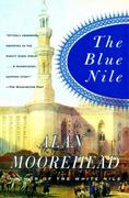 Blue Nile 1st Edition 9780060956400 0060956402