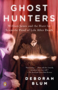 Ghost Hunters 1st Edition 9780143038955 0143038958