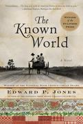 The Known World 0 9780060557546 0060557540