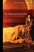 The Visible and the Revealed 3rd edition 9780823228843 0823228843