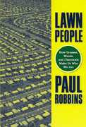 Lawn People 1st Edition 9781592135790 159213579X