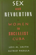 Sex and Revolution 1st Edition 9780195094916 0195094913