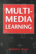Multimedia Learning 2nd Edition 9780521735353 0521735351