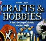 Crafts and hobbies 0 9780895770639 0895770636