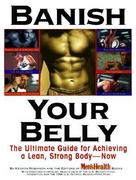 Banish Your Belly 0 9780875963983 0875963986