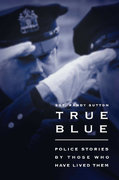 True Blue 1st edition 9780312324810 0312324812