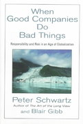 When Good Companies Do Bad Things 1st edition 9780471323327 0471323322