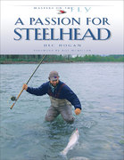 A Passion for Steelhead 0 9780974642710 0974642711