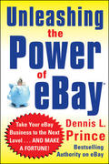 Unleashing the Power of EBay® 1st edition 9780071445184 0071445188