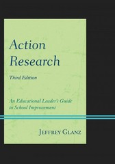 Action Research 3rd Edition 9781442223707 1442223707