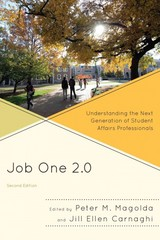 Job One 2.0 2nd Edition 9780761863533 0761863532