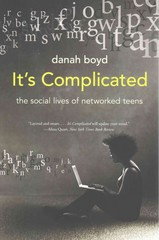 It's Complicated 1st Edition 9780300199000 0300199007