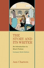 The Story and Its Writer Compact 9th Edition 9781457665554 1457665557