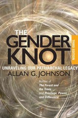 The Gender Knot 3rd Edition 9781439911846 1439911843
