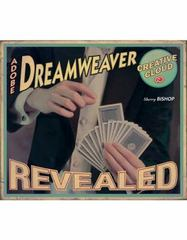 Adobe Dreamweaver Creative Cloud Revealed 1st Edition 9781305118713 1305118715