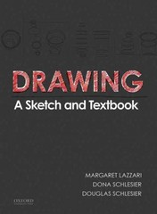 Drawing 1st Edition 9780199368273 0199368279