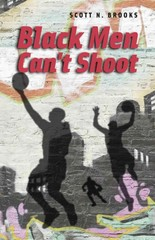Black Men Can't Shoot 1st Edition 9780226211411 022621141X