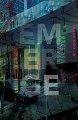 Emerge 1st Edition 9780578135144 0578135140