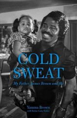 Cold Sweat 1st Edition 9781883052850 1883052858