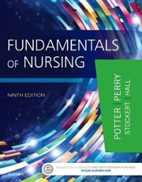 Textbook rental medical online textbooks from chegg fundamentals of nursing 9th edition 9780323327404 0323327400 fandeluxe Choice Image