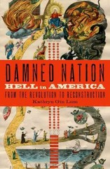 Damned Nation 1st Edition 9780199843114 0199843112