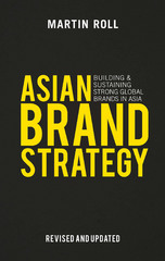 Asian Brand Strategy (Revised and Updated) 2nd Edition 9781137359179 113735917X