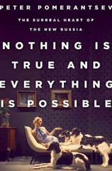 Nothing Is True and Everything Is Possible 1st Edition 9781610394550 1610394550