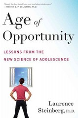 Age of Opportunity 1st Edition 9780544279773 0544279778