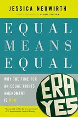 Equal Means Equal 1st Edition 9781620970393 1620970392